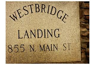 Photo of 3 LoraLeiWay West West Bridgewater, Massachusetts 02379