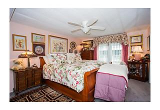 Photo of 42 Victorian Way West Bridgewater, Massachusetts 02379