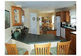 Photo of 28 Willowbend Plymouth, Massachusetts 02360
