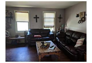 Photo of 135 Vine St Douglas, Massachusetts 01516