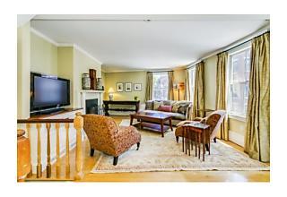 Photo of 14 Monument Avenue Boston, Massachusetts 02129