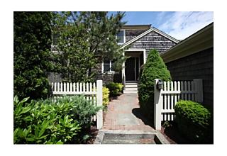 Photo of 30 Margeson Row Plymouth, Massachusetts 02360