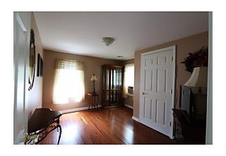 Photo of 300 East Washington North Attleboro, Massachusetts 02760