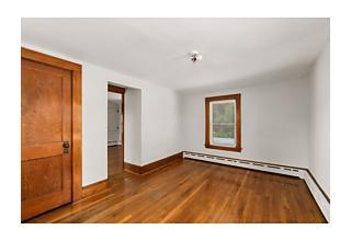 Photo of 78 Lawrence Street Brockton, Massachusetts 02302