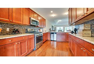 Photo of 4 Knoll Crest Court Cornwall, NY 12518