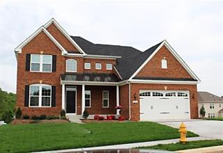 Photo of 1520 Tattersall Way West Chester, PA 19380