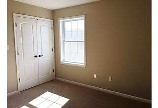 Photo of 726 East Main St. Middletown, NY 10940
