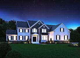 Photo of 15 Estates Boulevard Belle Mead, NJ 08502