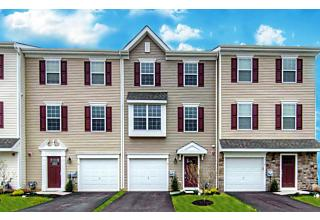 Photo of 119 West 5th Avenue Collegeville, PA 19426