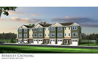 Photo of 6 Berkeley Crossing Bayville, NJ 08721