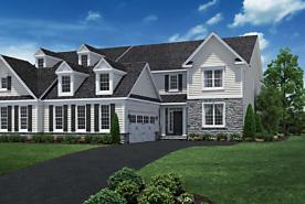 Photo of 303 Orchard Lane Newtown Square, PA 19073