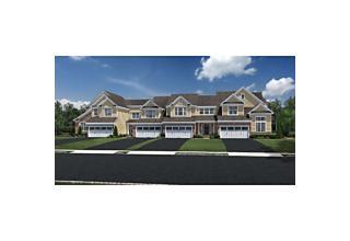 Photo of Tillinghast Turn Scotch Plains, NJ 07076