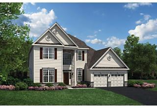 Photo of 530 Buckelew Avenue Monroe Township, NJ 08831