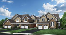 Photo of 2 Langton Drive Holmdel, NJ 07733