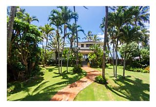 Photo of 61-753 Papailoa Road Haleiwa, HI 96712