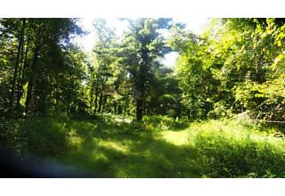 Photo of Poole Hill Road Ancram, NY 12502