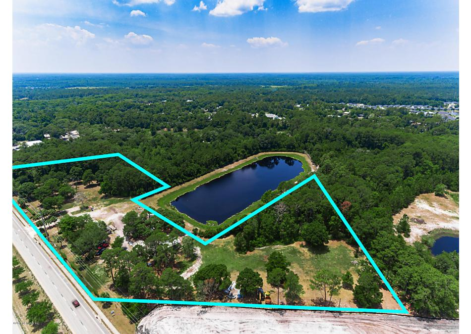 Photo of 1401 State Rd 207 St Augustine, FL 32086