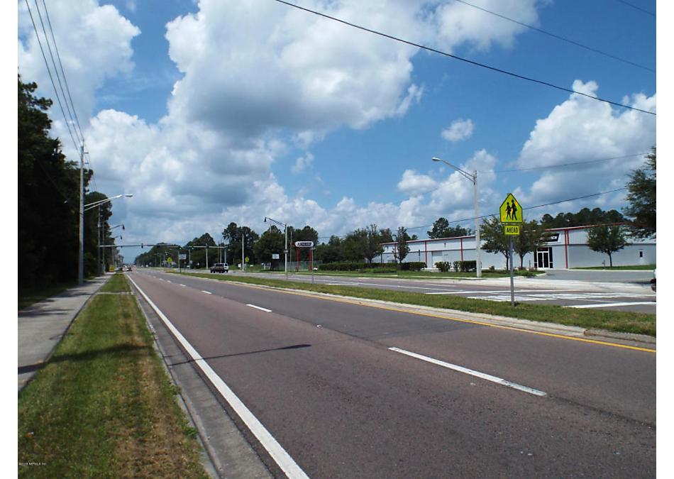 Photo of 9944 103rd St Jacksonville, FL 32210