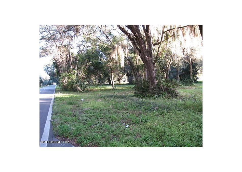 Photo of 370 Union Ave Crescent City, FL 32112