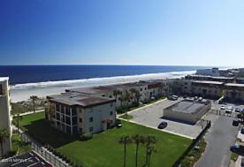 Photo of 2208 Ocean Dr S Jacksonville Beach, FL 32250