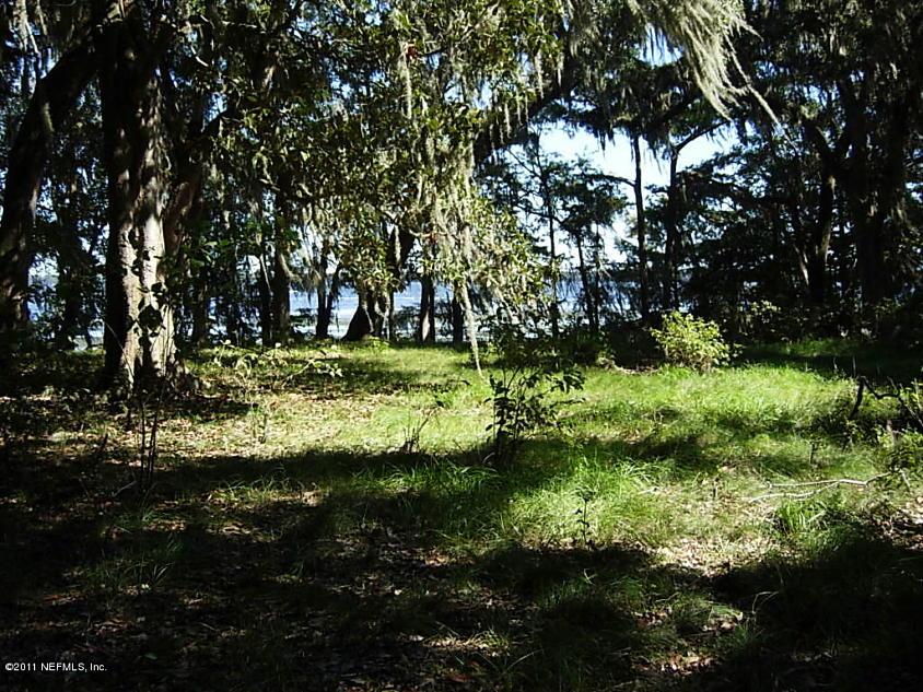 Photo of 00 Bayard Rd Green Cove Springs, FL 32043