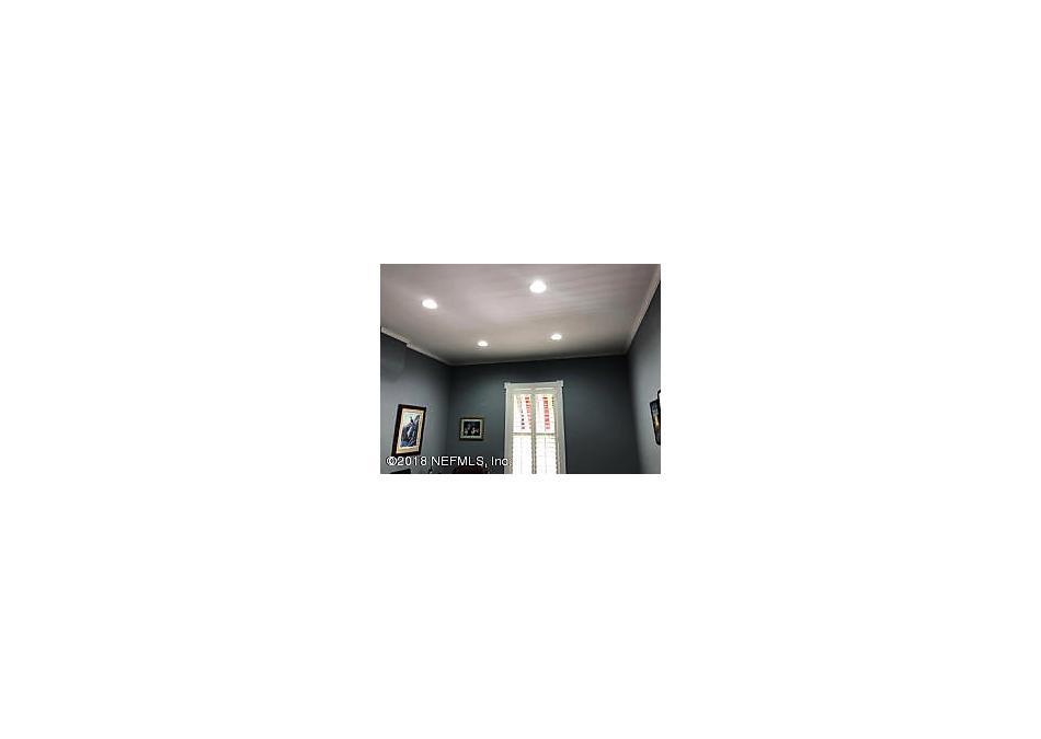 Photo of 419 St Johns Ave Palatka, FL 32177