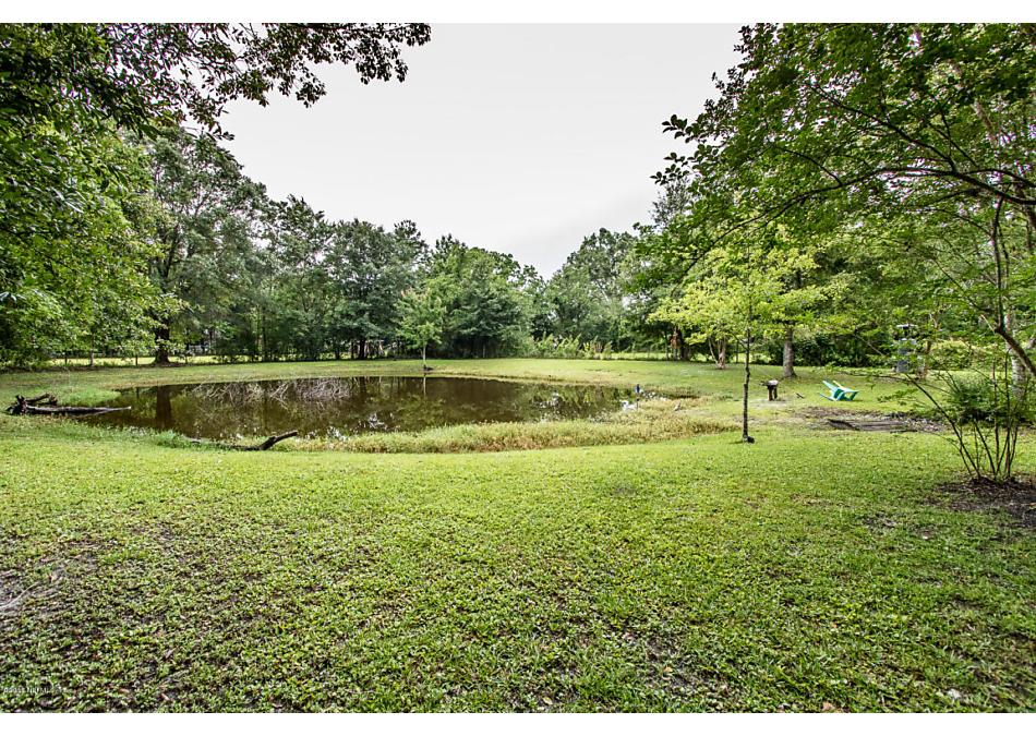 Photo of 397 College Dr Middleburg, FL 32068