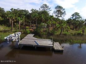 Photo of 0 Gladiola St Atlantic Beach, FL 32233