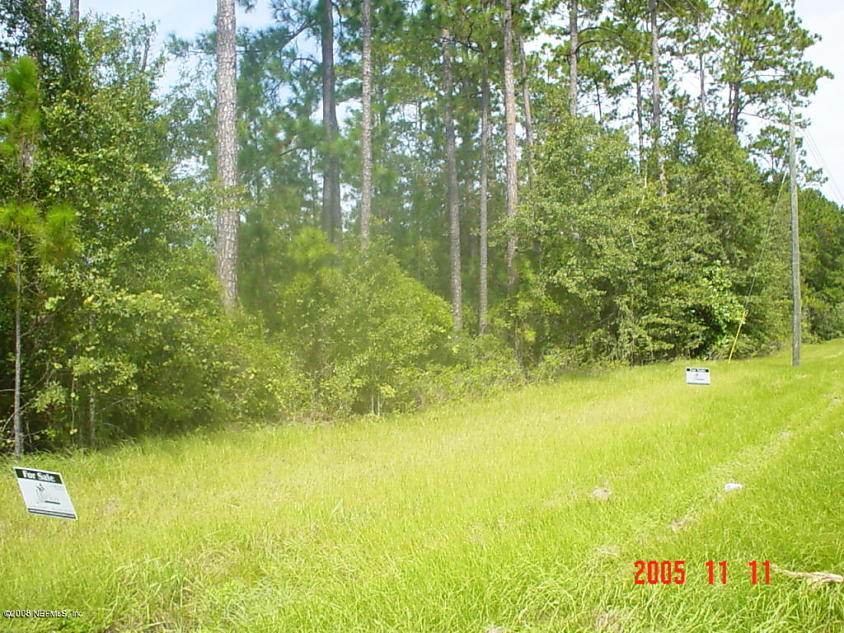 Photo of 000 E Us 90 Hwy E Macclenny, FL 32063