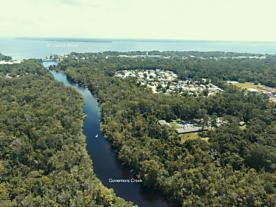 Photo of 1310 East St Green Cove Springs, FL 32043