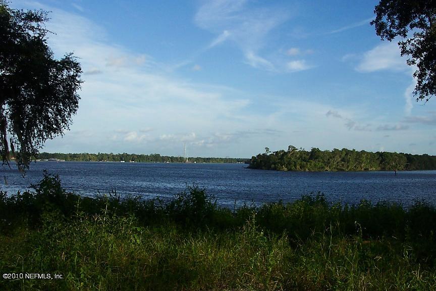 Photo of 177 S Highway 17 East Palatka, FL 32131