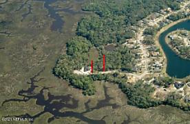 Photo of 1765 Harrington Park Dr Jacksonville, FL 32225