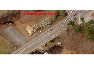 Photo of 45 South Main Street Derry, NH 03038