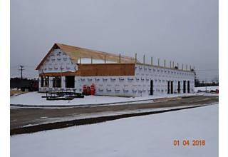 Photo of 14 Brady Drive Hudson, NH 03051