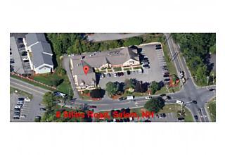 Photo of 8 Stiles Road Salem, NH 03079