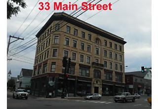 Photo of 33 Main Street Nashua, NH 03064