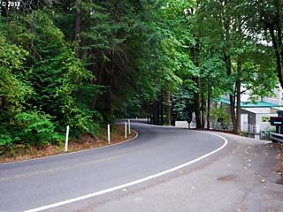 Photo of 0 Sw Fairmount Blvd Portland, OR 97201