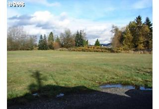 Photo of 1912 Sw 10th Ave Battle Ground, WA 98604