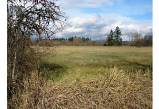 Photo of 1912 Sw 10th Ave Battle Ground, WA 98604