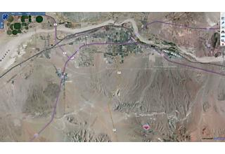 Photo of 0 Cal Electric Road Barstow, CA 92311