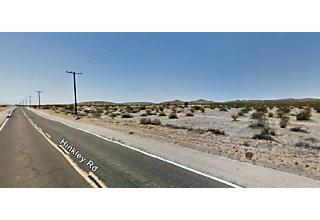 Photo of 0 Hinkley Road Hinkley, CA 92347