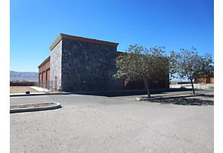 Photo of 22311 Bear Valley Road Road Apple Valley, CA 92308