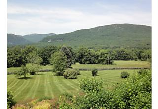 Photo of 433 Lane Gate Road Cold Spring, NY 10516