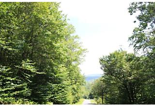 Photo of 4.1/2 Brown Settlement Road Livingston Manor, NY 12758