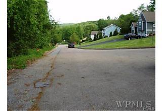 Photo of 24   Pierce Street Cortlandt Manor, NY 10567