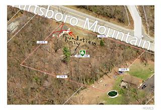 Photo of 1221 Wurtsboro Mountain Road Wurtsboro, NY 12790