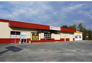 Photo of 184 East Broadway Monticello, NY 12701
