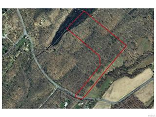 Photo of 240 Browns Road Westtown, NY 10998