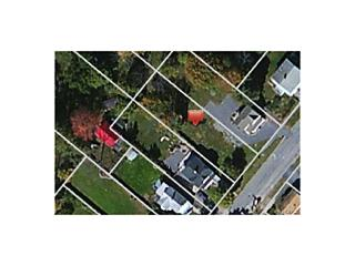 Photo of 103 Montgomery Street Goshen, NY 10924