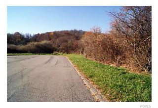 Photo of 86 Jon Barrett Road Brewster, NY 12563